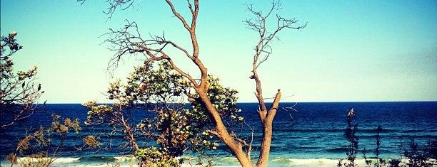 Sunrise Beach is one of Gabriela'nın Beğendiği Mekanlar.