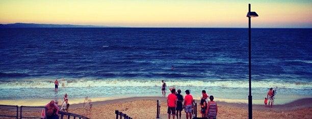 Noosa Heads Surf Club is one of Lieux qui ont plu à Adam.