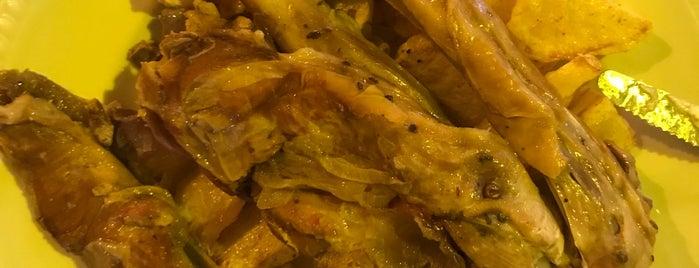 Axiotissa Taverna is one of Posti che sono piaciuti a Vangelis.