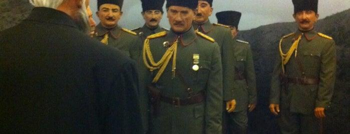 Bahcelerici is one of Posti che sono piaciuti a Özge.
