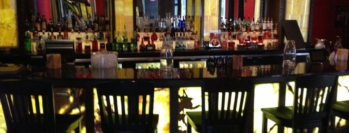 Texas de Brazil - Dallas is one of Favorite Dallas Restaurants.