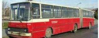 532 is one of tugba.
