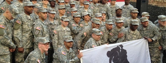 Veteran's Day Parade 2012 is one of บันทึกเดินทาง New York.