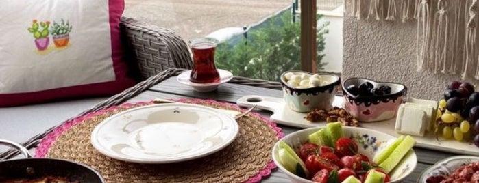İmrenli is one of Orte, die MEHMET YUSUF gefallen.