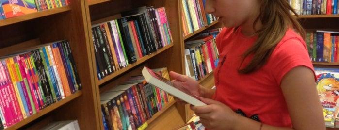 İnkılap Kitapevi is one of IZMIR & ISTANBUL - TURKEY.