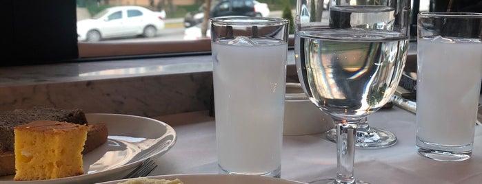 Quyyu Ataşehir is one of Keşfet.
