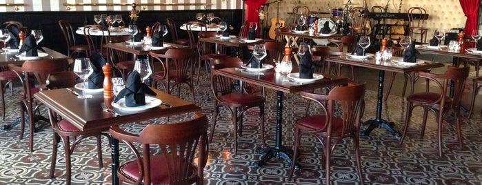 Goodfellas Neapolitan Pizza & NY Tavern is one of Tempat yang Disimpan ᎧᎧᎧᎧᎧᎧ.