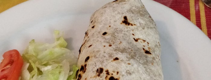 Jose's Mexican Food is one of The 20 best value restaurants in Monterey, CA.