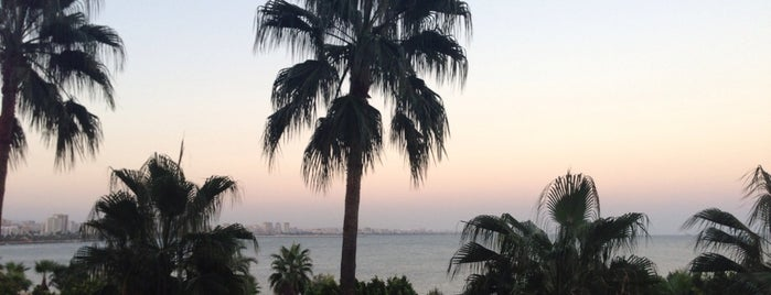 Istanbul Evleri is one of Posti che sono piaciuti a Aybike C..