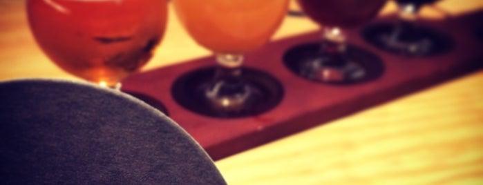 Tasting Room is one of CDMX.