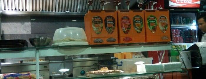 Club Sandwich is one of Restaurants à Le Kremlin-Bicêtre.