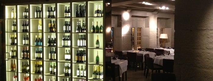 HOOL Restaurante is one of Lieux qui ont plu à Paulo.