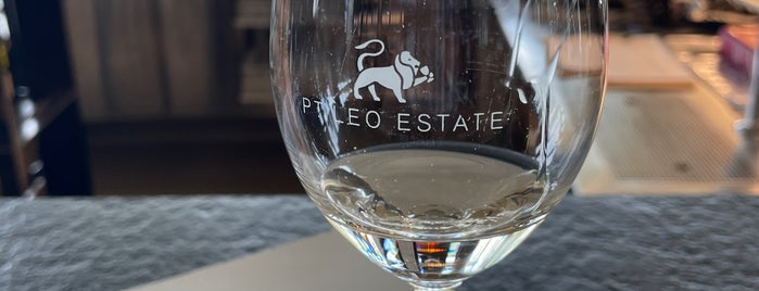 Point Leo Estate is one of Melbourne.
