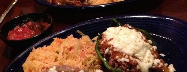 Salsa Latina is one of Tempat yang Disukai Matt.