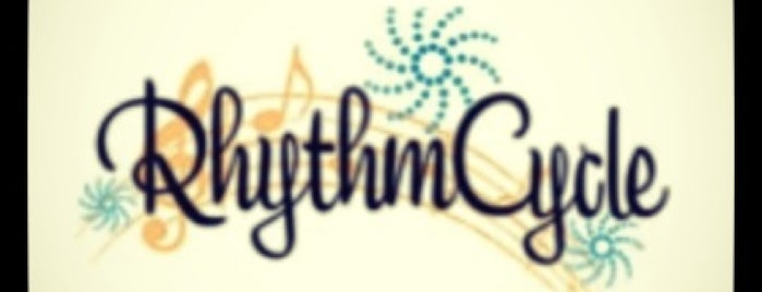 Rhythm Cycle is one of Friends' Suggestions.