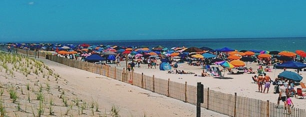 Bethany Beach, Delaware is one of Places to Visit.