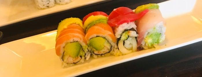 The 15 Best Japanese Restaurants In Charlotte