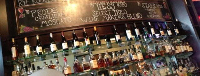Tap's Fish House & Brewery is one of Alicia's Top 200 Places Conquered & <3.