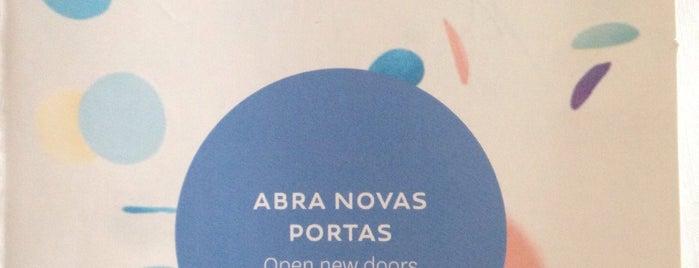 Novotel Sorocaba is one of Tiago'nun Beğendiği Mekanlar.