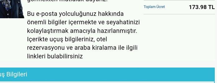mercan kuyumculuk is one of Turkey.