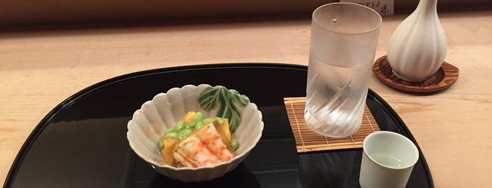 Gion Matsudaya is one of Japan.