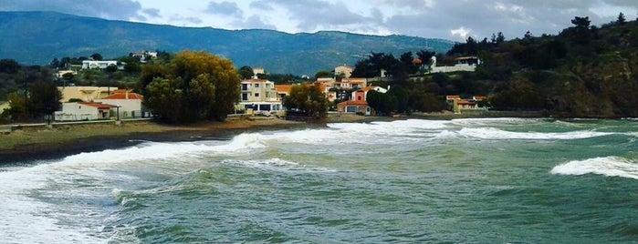 Chios - Sakız Adası