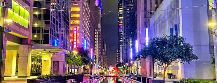 Midtown is one of Fun things n places!.