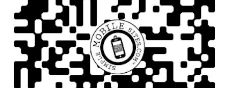 SimpleMobileSites.com™ is one of Elleさんの保存済みスポット.