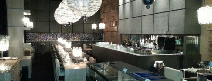 La Brasserie Restaurant is one of antalya~ alanya~ side~belek.