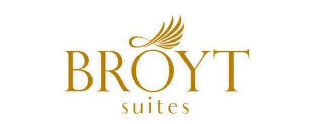Broyt Suites is one of İstanbul Yemeİçme.