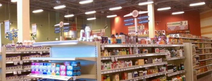 Better Health Market is one of Cindy'in Beğendiği Mekanlar.