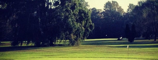 Midway Par 3 Golf is one of Rehoboth.