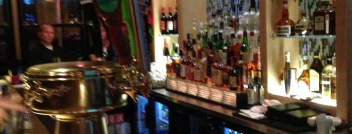Divino Wine & Dine is one of Milwaukee Area To-Do's.