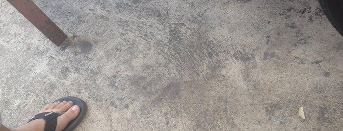 วินรถตู้หน้าเอกภาพ is one of สระบุรี, นครนายก, ปราจีนบุรี, สระแก้ว.