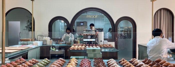 Proof is one of เชียงใหม่_3_Coffee.