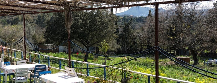 Çetilik köy kahvaltısı is one of Bodrum.