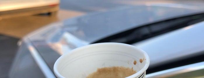 Starbucks is one of Posti che sono piaciuti a Şahin.