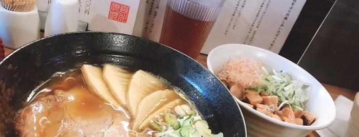 宮川伊吹 is one of Japan.