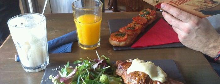 à table! is one of vega és egészség.