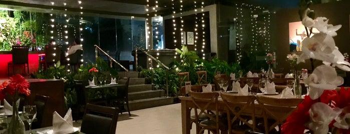 Restaurante Pipo is one of Fortaleza.