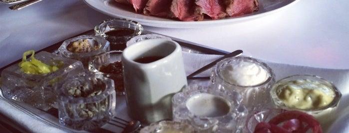 Mason Pacific is one of 2015 SF Bay Area Michelin Bib Gourmand.