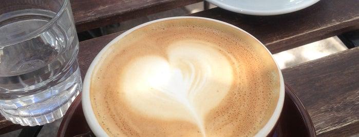 Café Mokxa is one of France Road Trip.