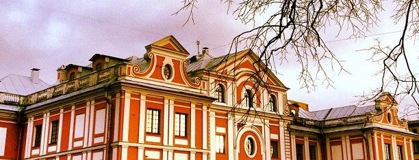 Санкт-Петербургский  музыкальный лицей Комитета по культуре is one of Beautiful places for photowalks.