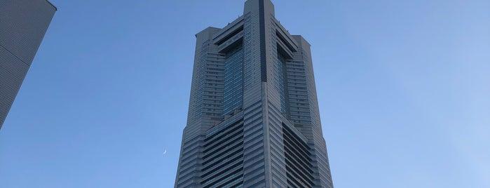 Queen's Tower is one of Masahiro 님이 좋아한 장소.