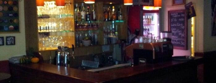 B Terv Café is one of Kézműves - Kis főzdés sörök.