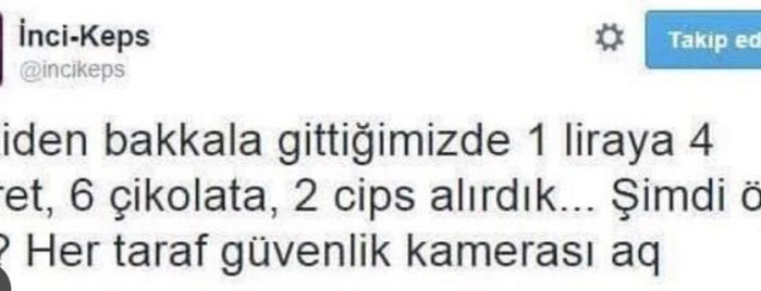 İstek Atanur Oğuz Okulları is one of Buket E'nin Kaydettiği Mekanlar.