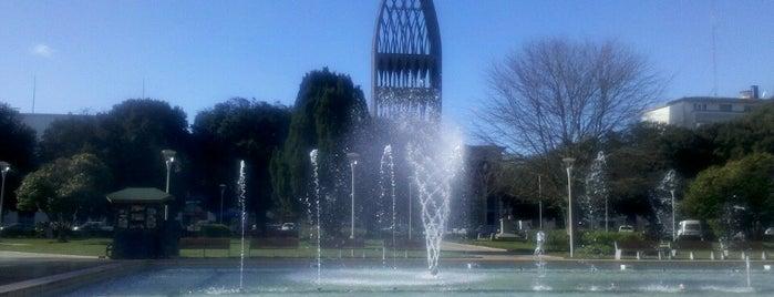 Plaza de Armas is one of Posti che sono piaciuti a Luis.
