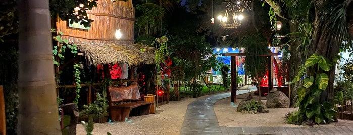 Hotel Zenti'k Project is one of Orte, die JoseRamon gefallen.