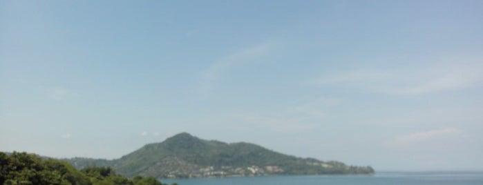 Diamond Beach Club is one of Locais curtidos por Evgeniia.