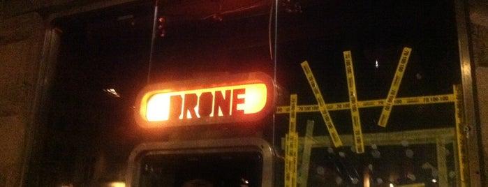 Drone is one of Beril 님이 저장한 장소.